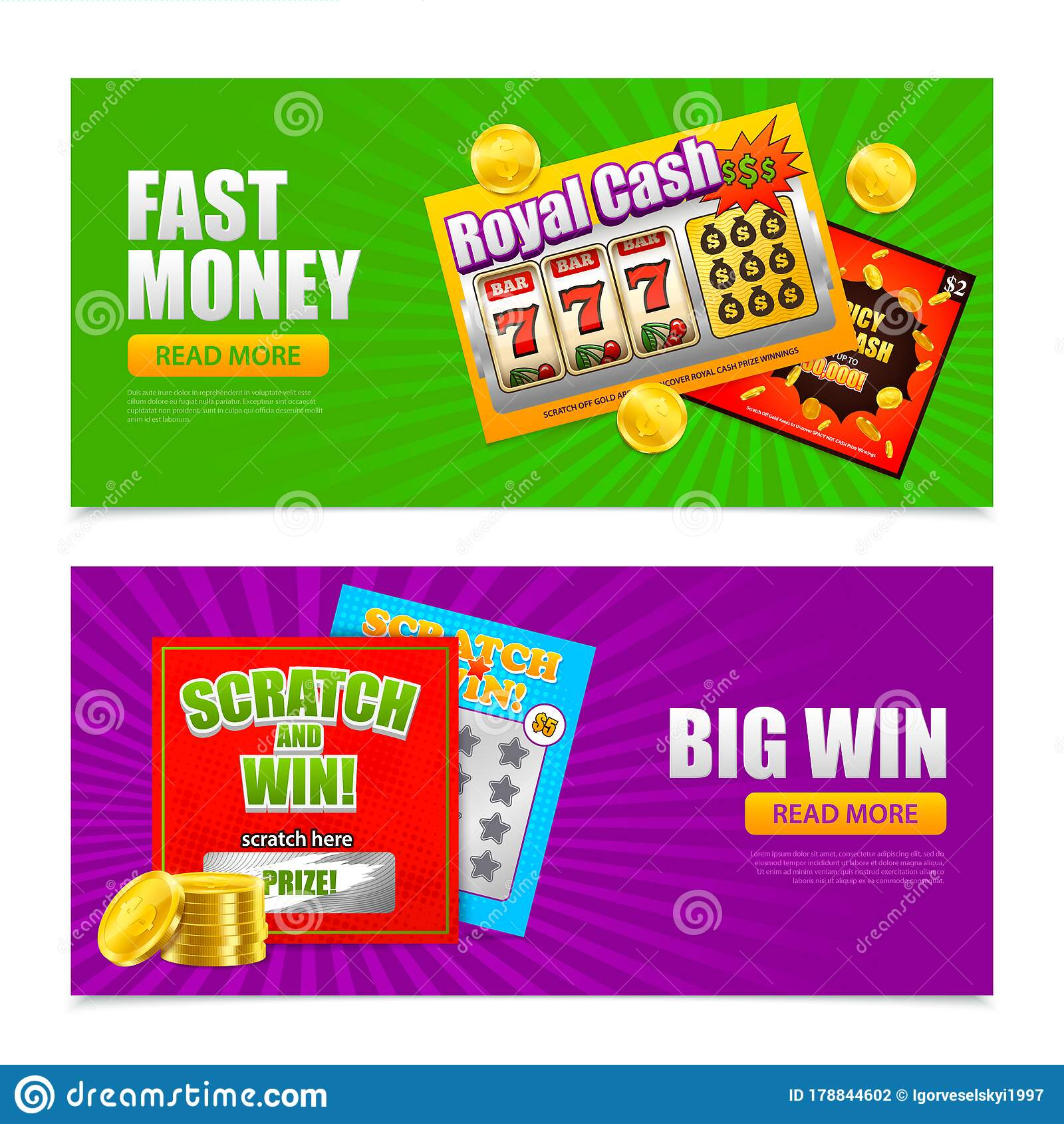 Free Online Lottery Worldwide