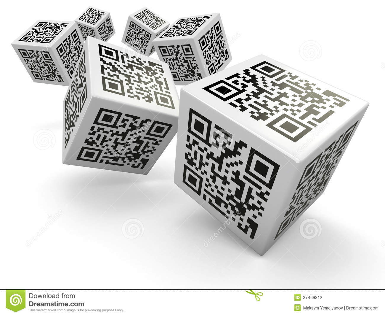 National Lottery Qr Code | SITE