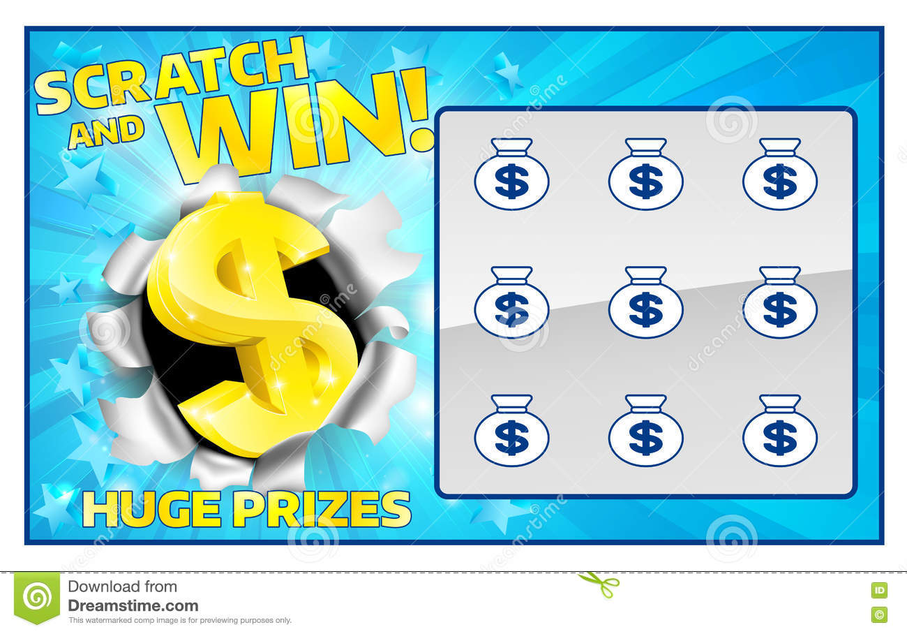 Scratch And Win Online Scratch Cards Online Scratch Games For