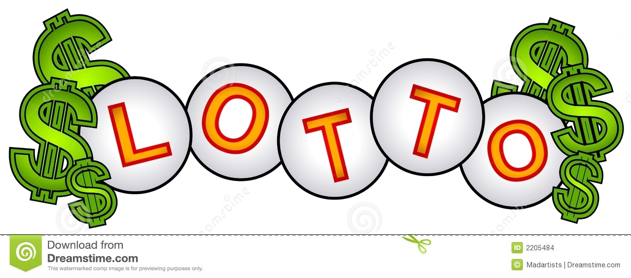 Lotto cash lottery balls sign stock images image 2205484 royalty free stock photo sciox Images