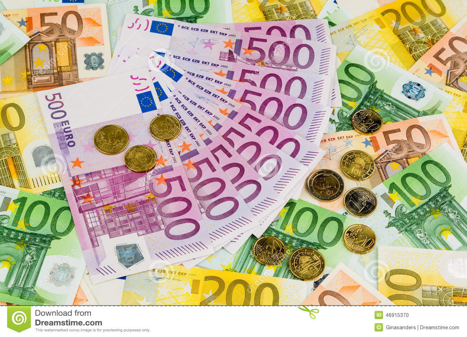 Lotto Euro