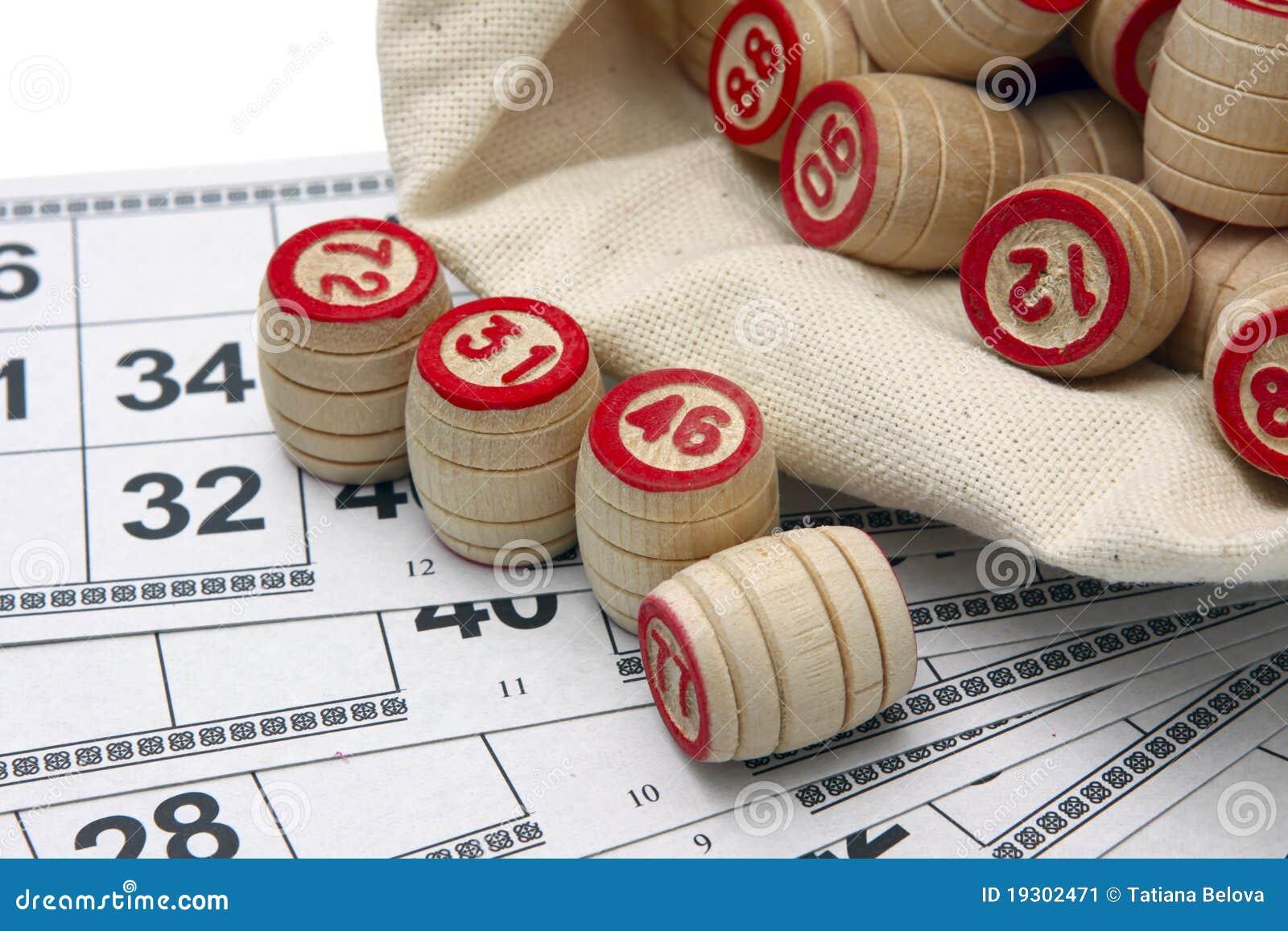Lotto Kostenlos Spielen