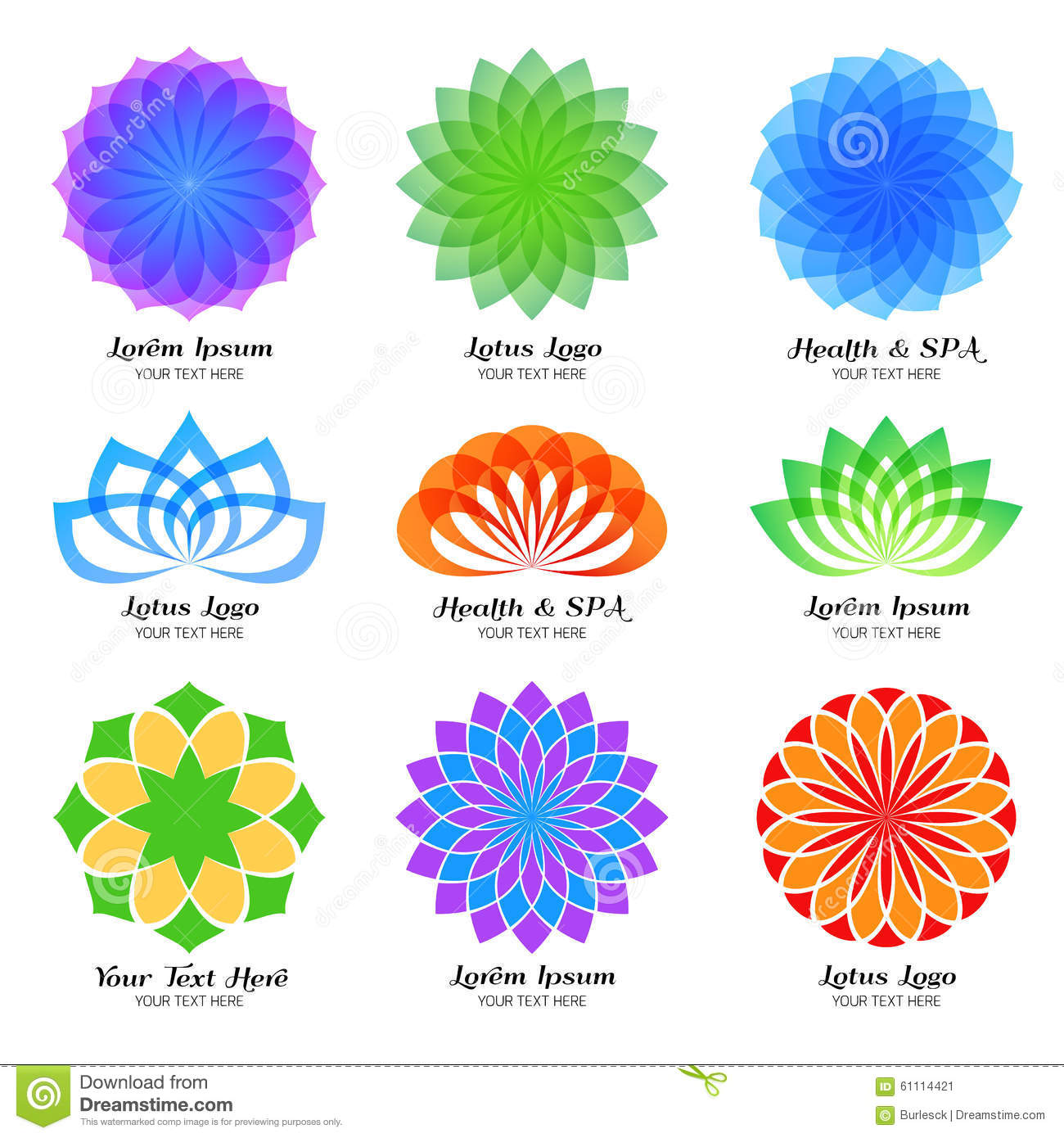 Lotus flower color meaning flowers gallery lotus flower color meaning image izmirmasajfo Images