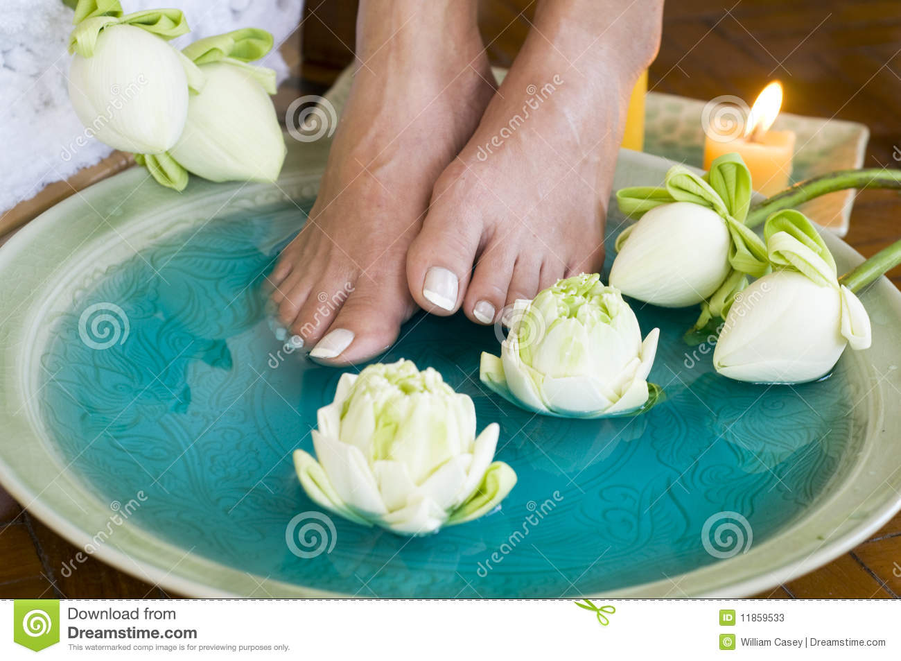Lotus flower aromatherapy spa for feet 5 stock image image of heal download lotus flower aromatherapy spa for feet 5 stock image image of heal relaxation izmirmasajfo