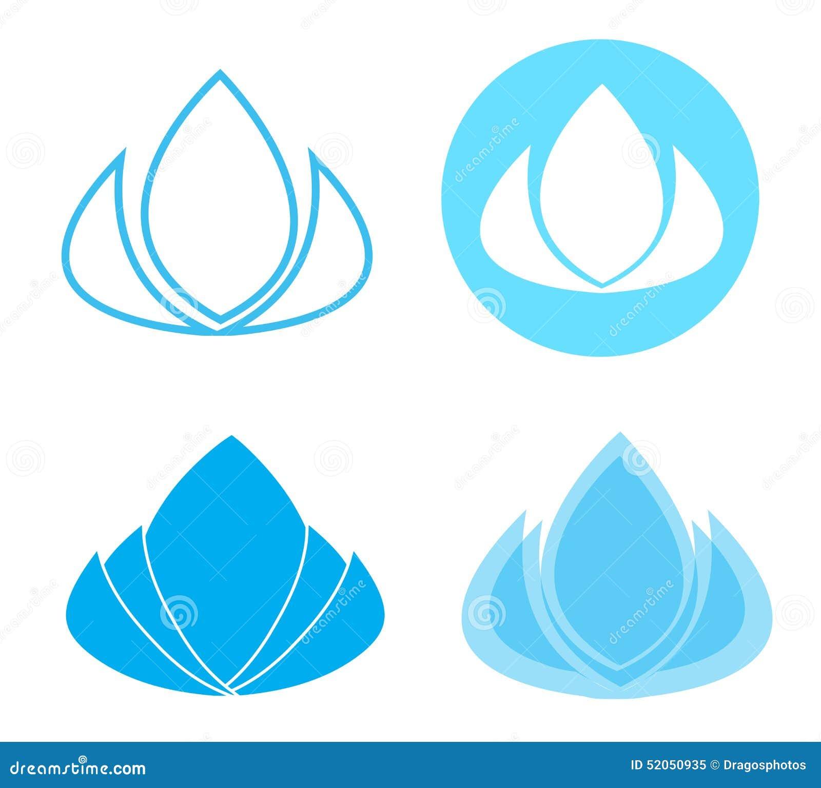 gratis italiensk porr blue lotus massage