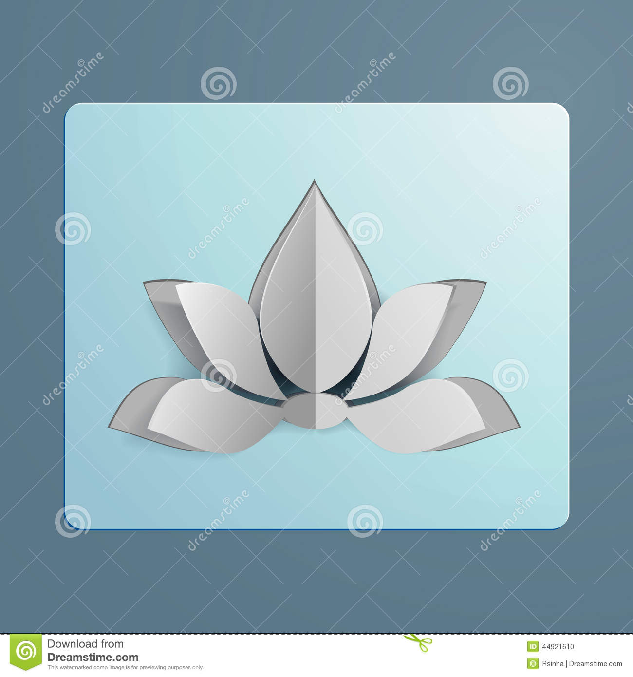 Stylized lotus flower icon understanding terrorism challenges stylized as lotusflow3r is a triple album set and contains the thirty third and thirty fourth studio albums by american recording artist prince izmirmasajfo