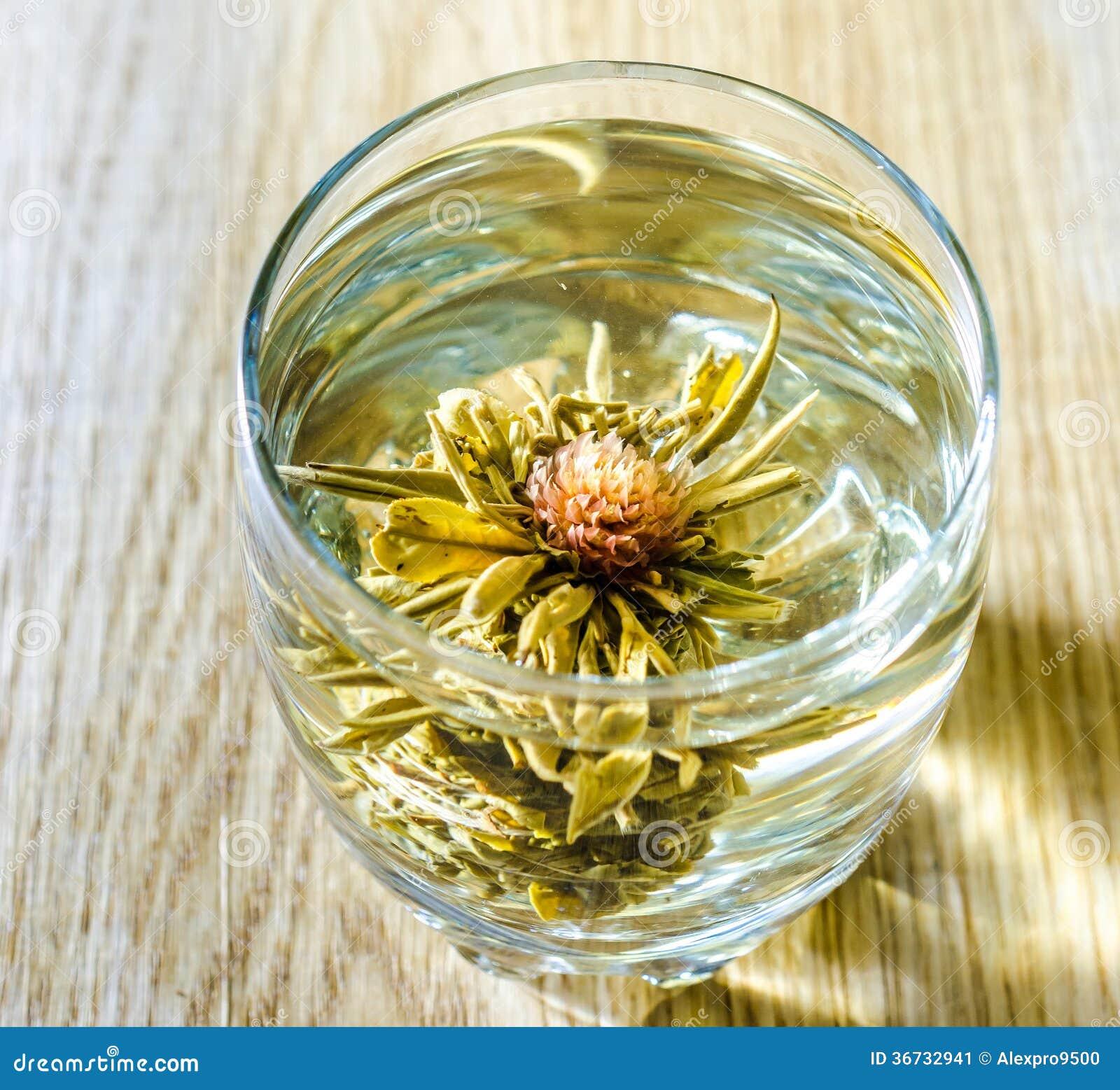 Lotus flower tea stock image image of drink background 36732941 download lotus flower tea stock image image of drink background 36732941 izmirmasajfo