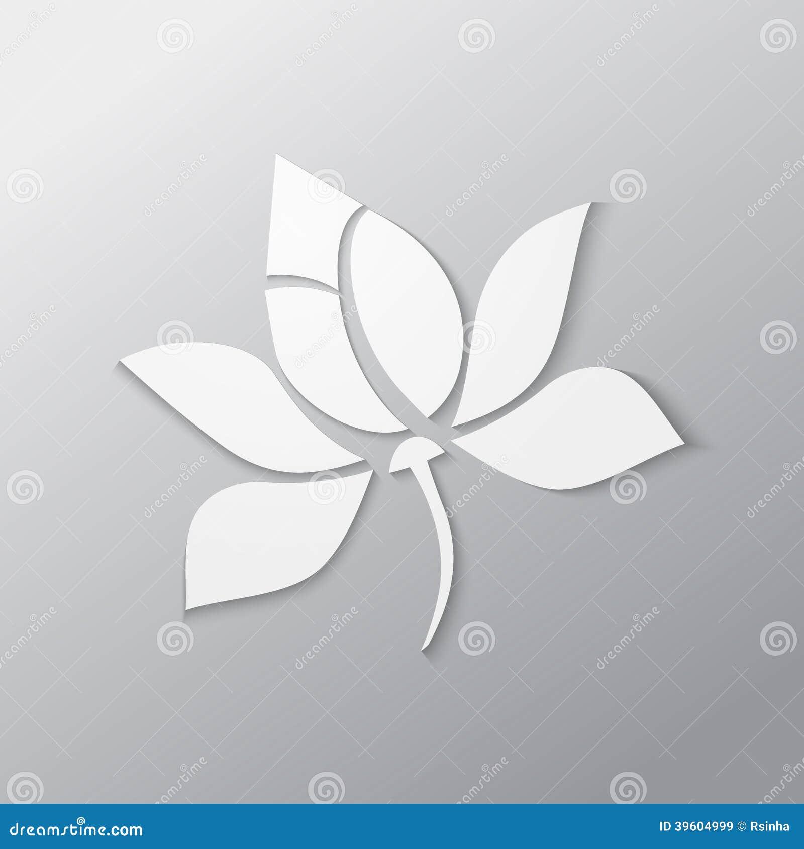 Lotus flower stencil comousar lotus flower stencil lotus flower stencil lotus izmirmasajfo