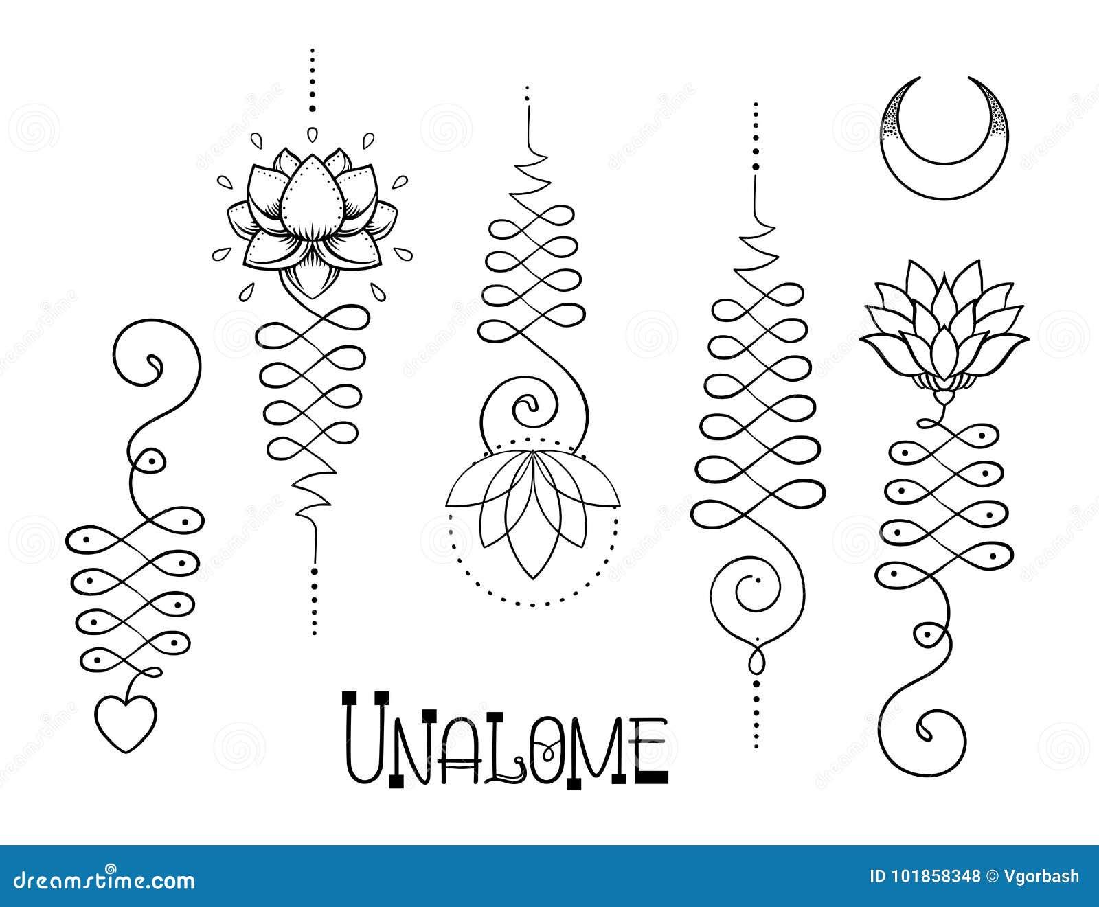 Lotus and sacred geometry unamole hindu symbol of wisdom and pa download lotus and sacred geometry unamole hindu symbol of wisdom and pa stock vector mightylinksfo