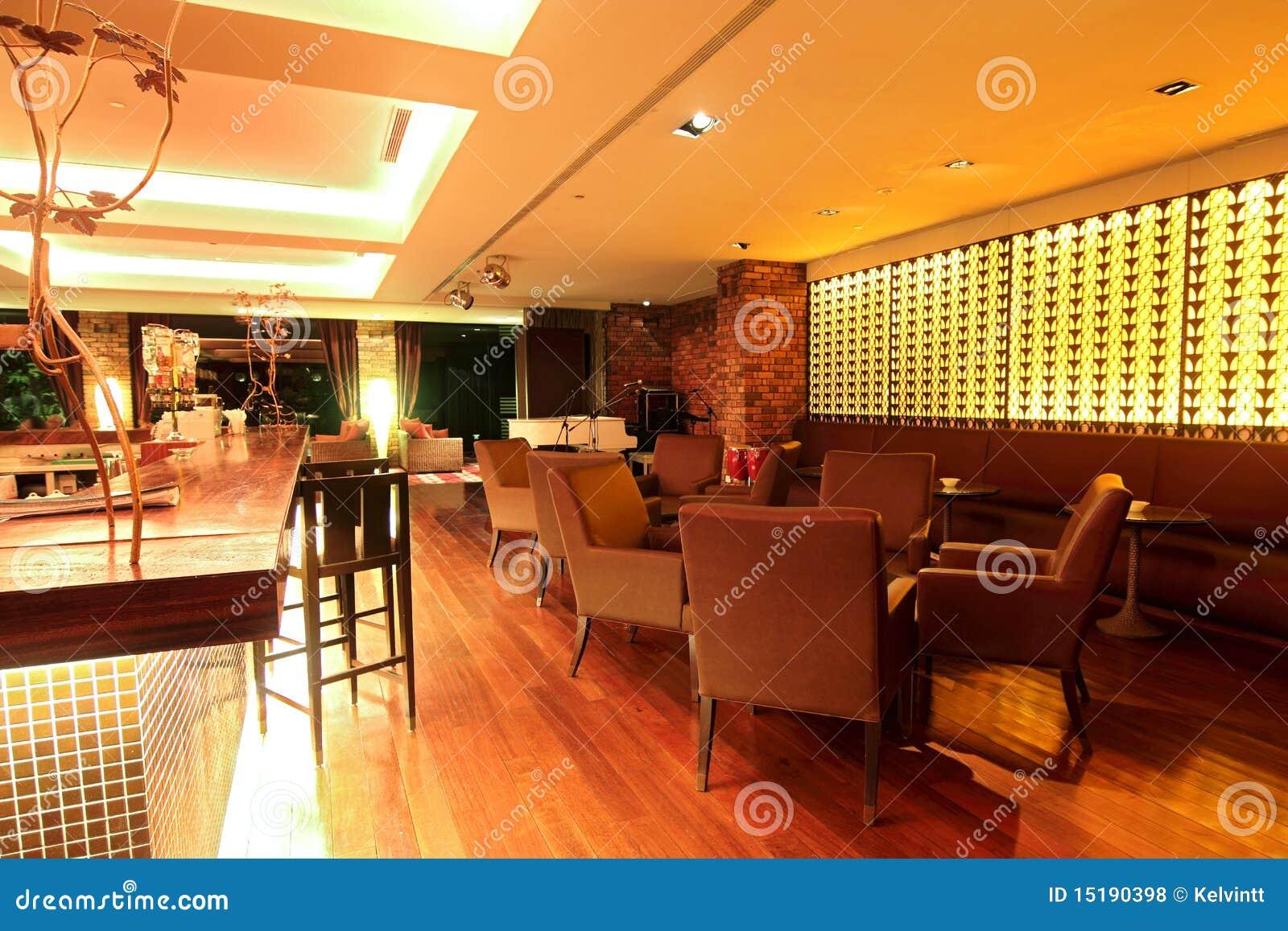 A Sample Cocktail Bar Business Plan Template