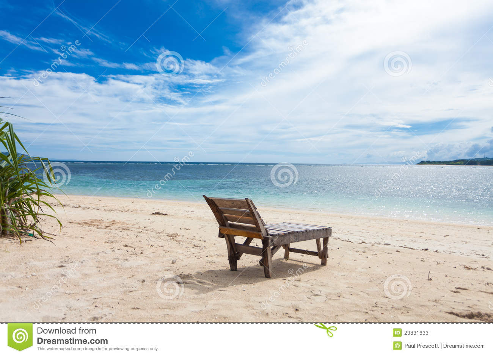 Praia só