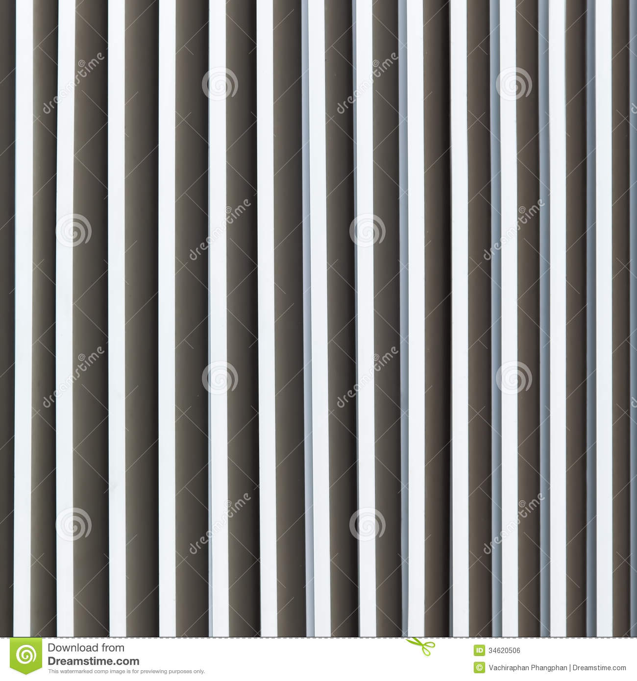 Louver window royalty free stock image image 34620506 for Window material