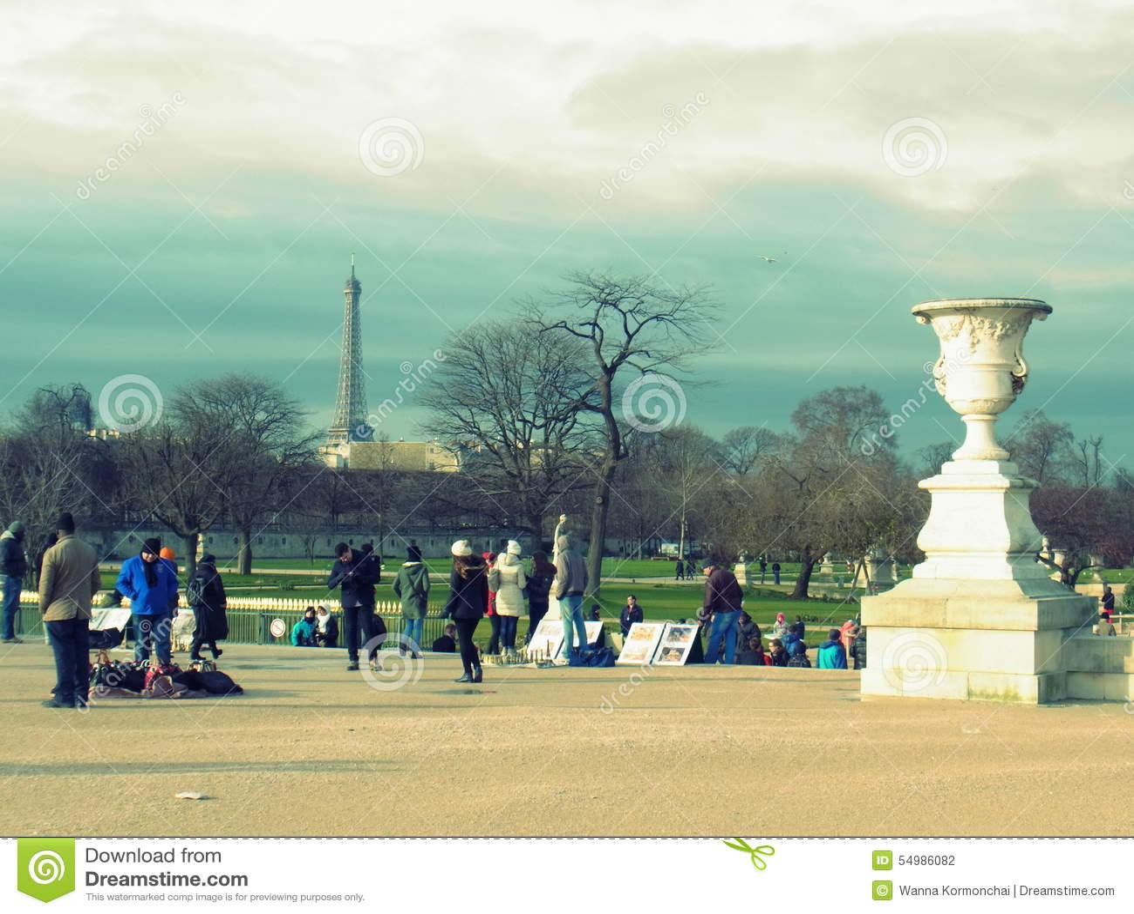 Louvre muzeum, elegancki, Paris, France, Europe, wejście,