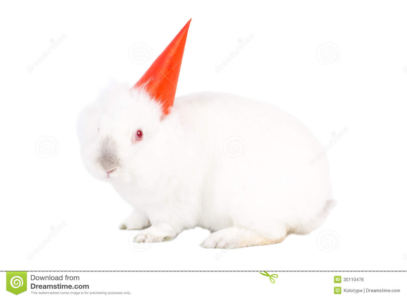 Boyfriend Birthday Quotes additionally Coloring Cards in addition Attractive Outlining Drawing Happy Birthday Daddy furthermore Collectionbdwn Bunny Birthday Hat as well Happy Birthday Special Person. on happy birthday fiance