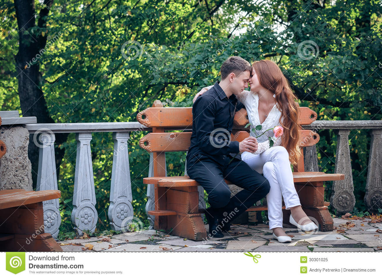 affection love Measures of physical affection as predictors of love, liking, and satisfaction in  marriage the sample consisted of 200 married couples results indicate that.
