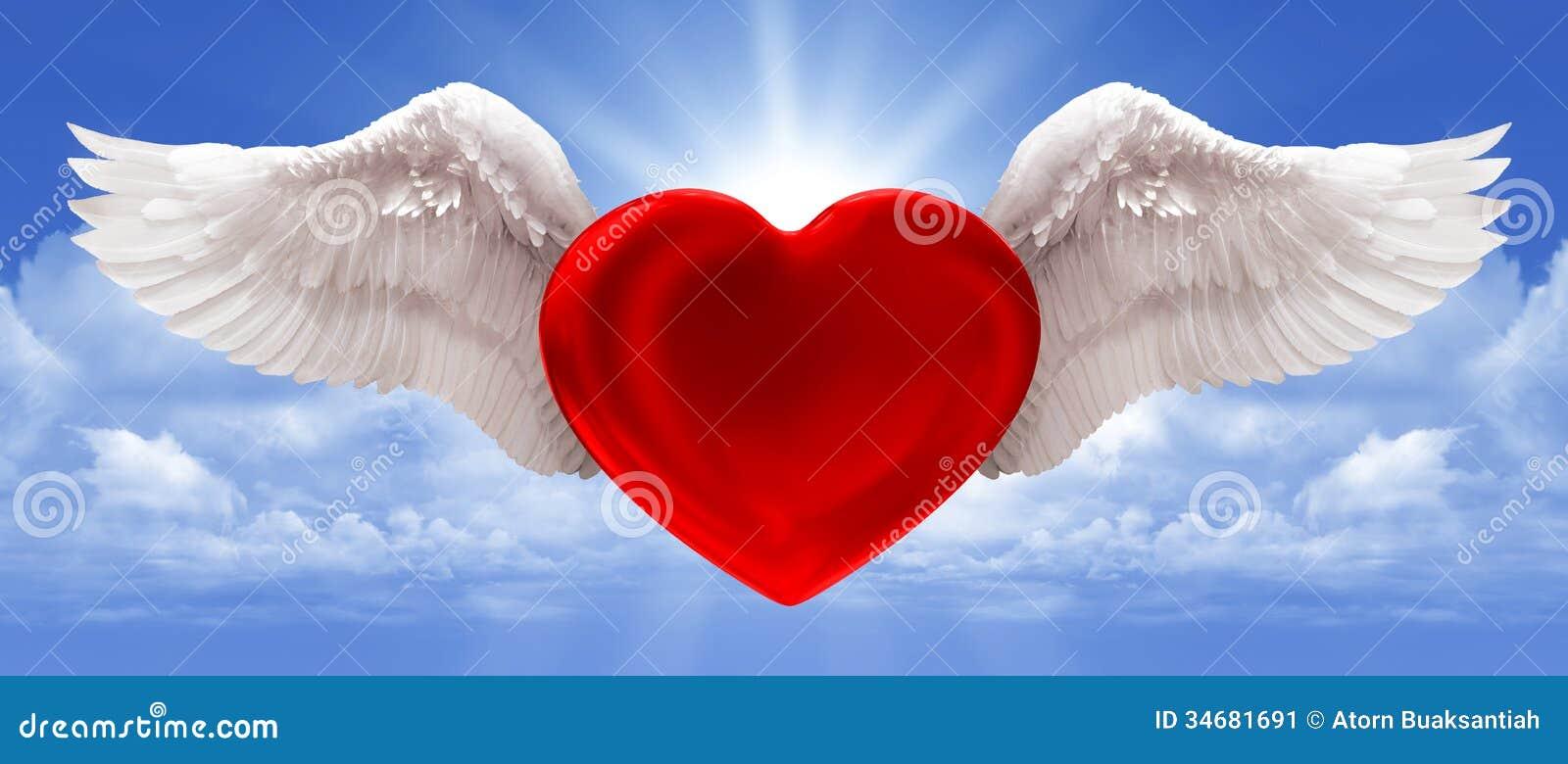 love is in the air Love is in the air, madrid 7,200 likes 56 talking about this 1,117 were here nuevo concepto de showroom de vestidos para una novia actual y chic.