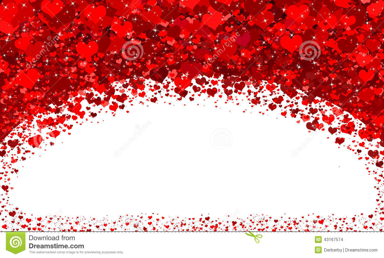 Love cards Images Wallpaper : Love Background card Stock Vector - Image: 43167574