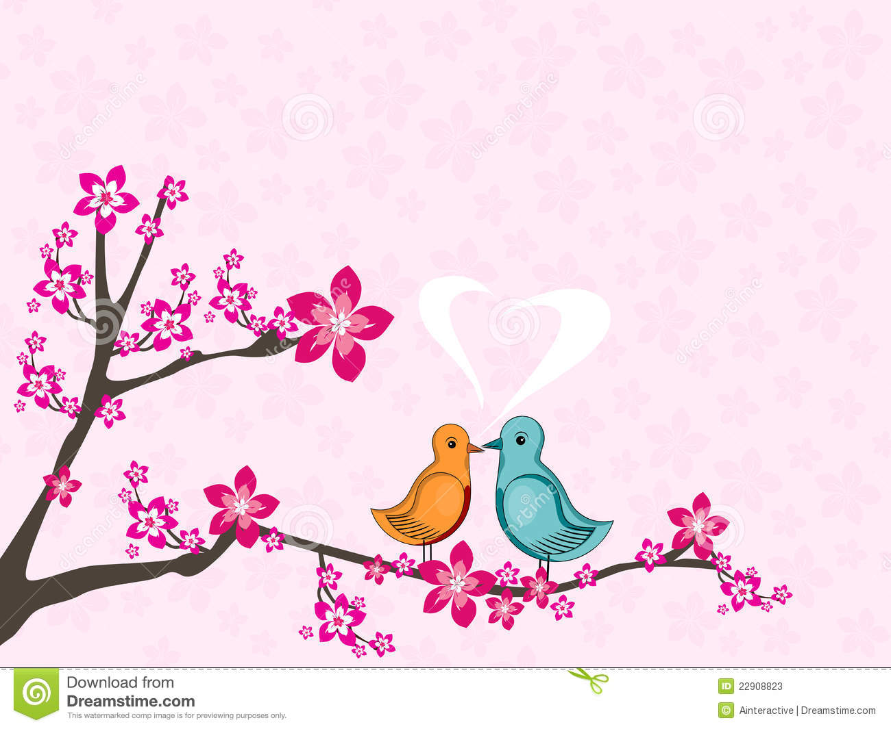 Birds Sitting Tree Stock Illustrations 1 897 Birds Sitting Tree Stock Illustrations Vectors Clipart Dreamstime