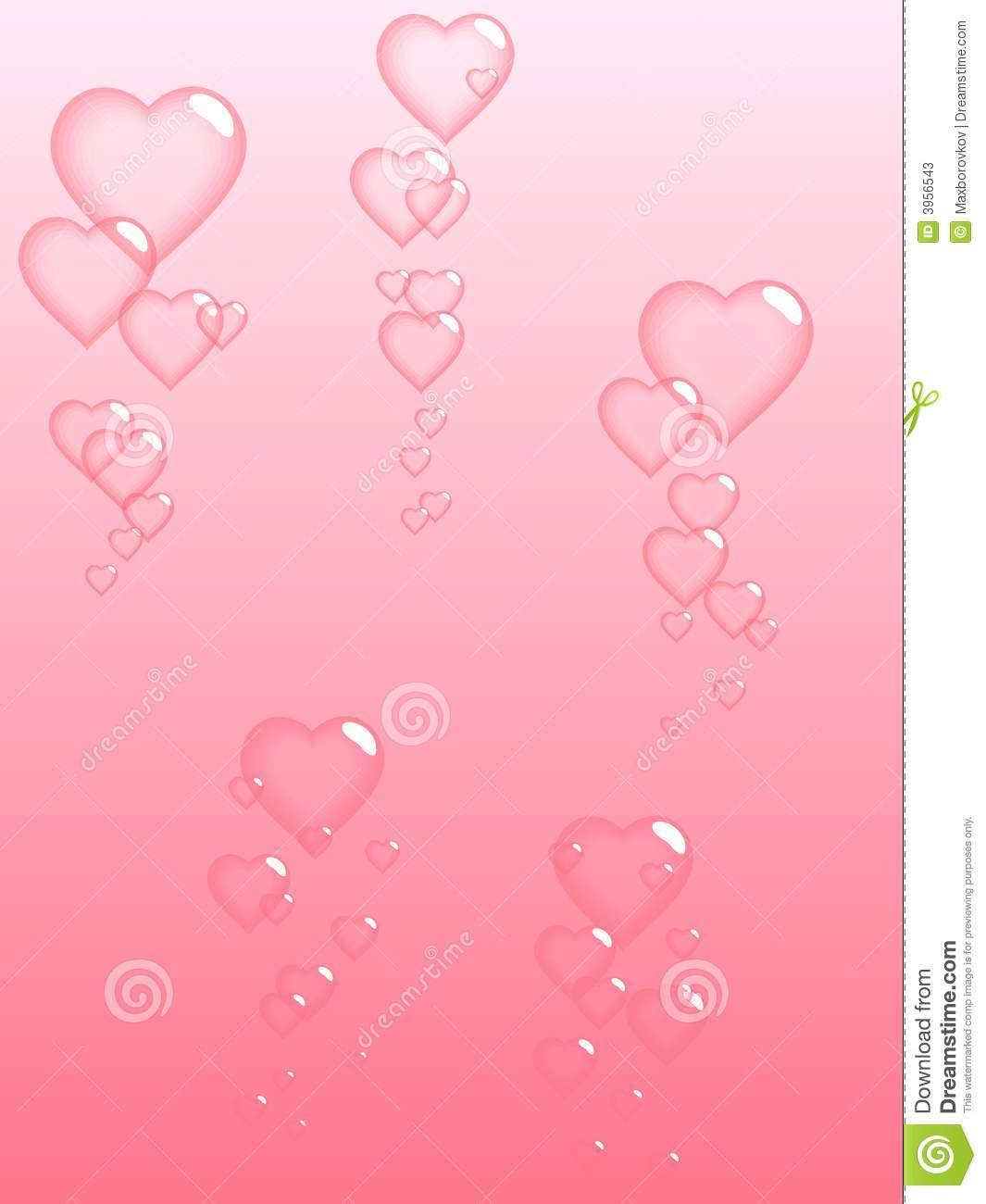 love bubbles stock photos image 3956543 cherry blossoms clip art black and white cherry blossom clip art with birds