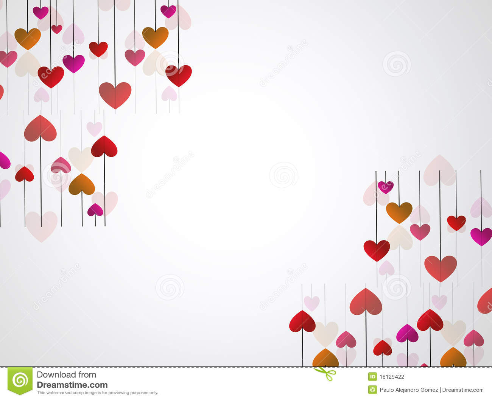 love card stock illustration  illustration of marriage