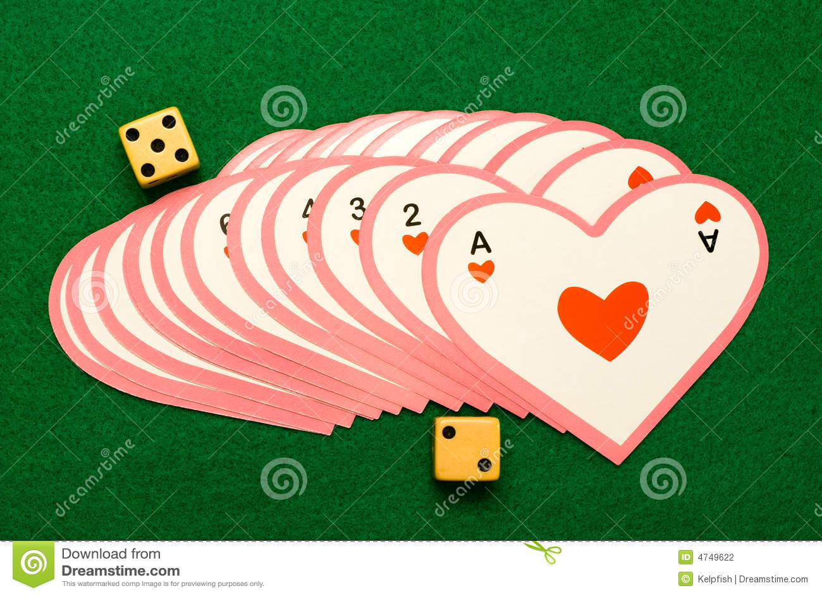 Casino francais en ligne fiable
