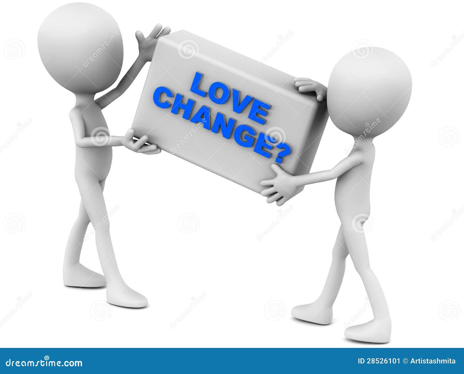 romance change plans audiobook bdugrigu