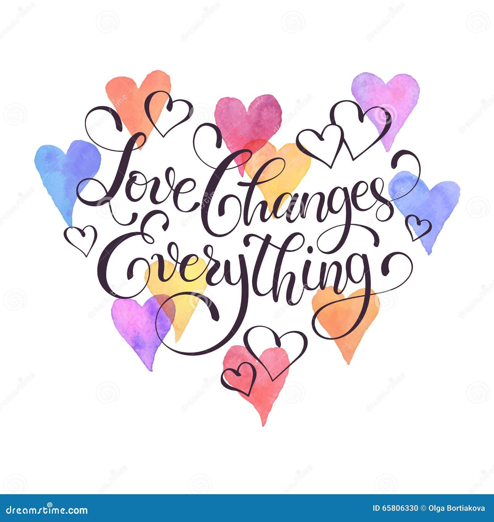 love is everything [mention]change25[/mention] escribió:pasarme link please el video es una pasada la canción con las escuchas gana, parece que está grabado hace tiempo el v.