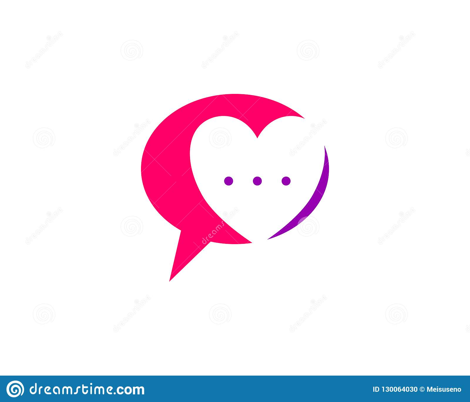 find love chat