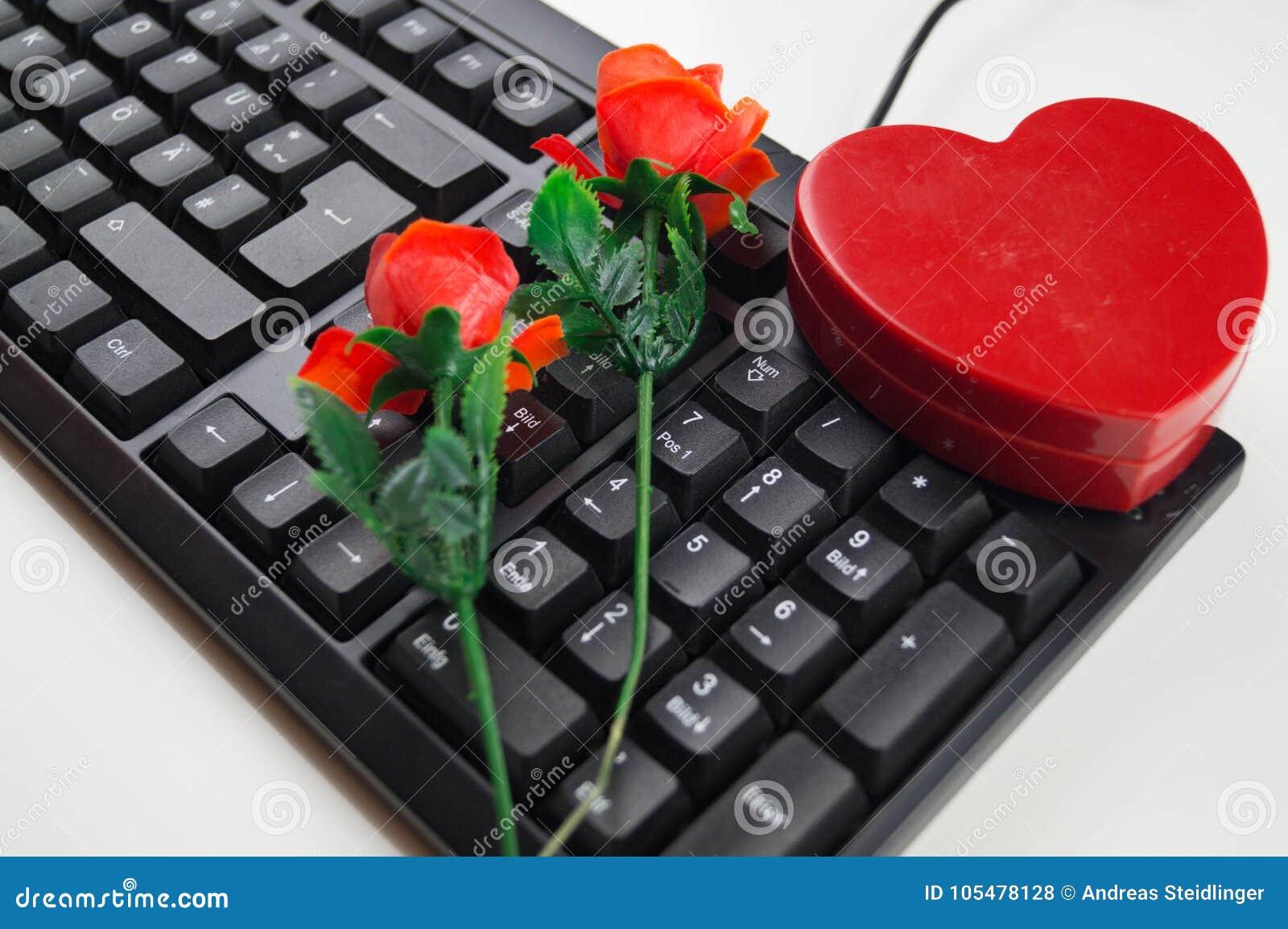 Radio-Stadt-Dating-Website