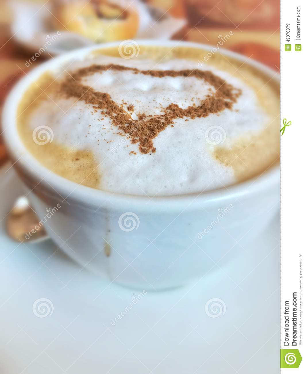 coffee love good morning