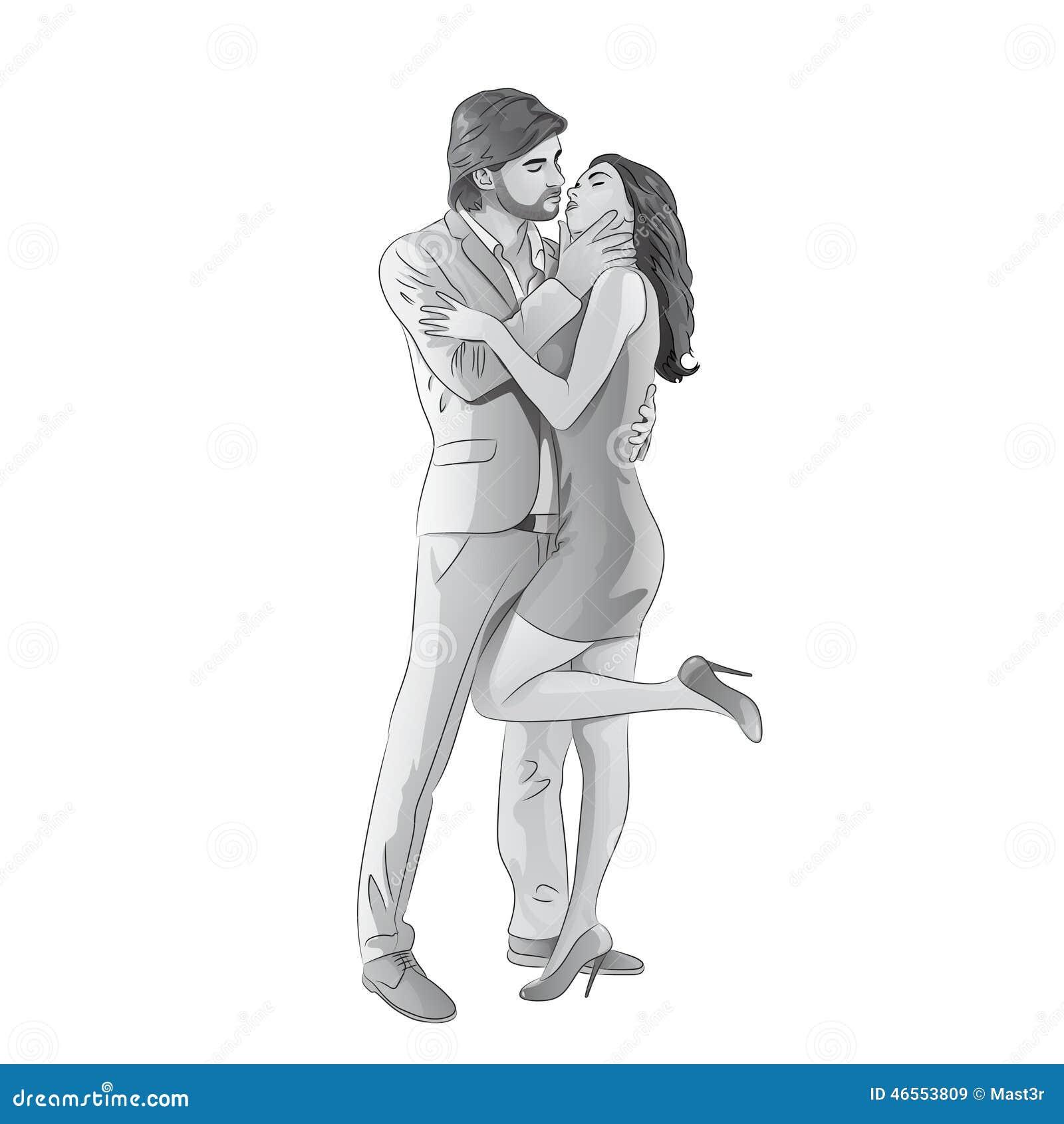 flirting signs for girls 2017 18 full length