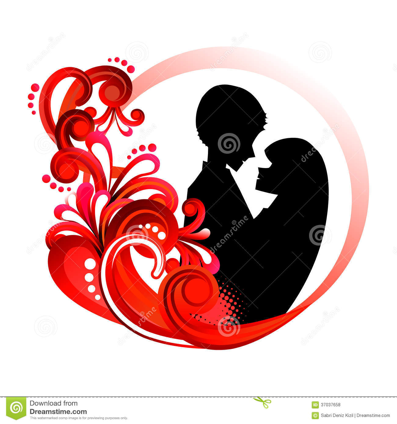 flirting signs of married women images clip art free download