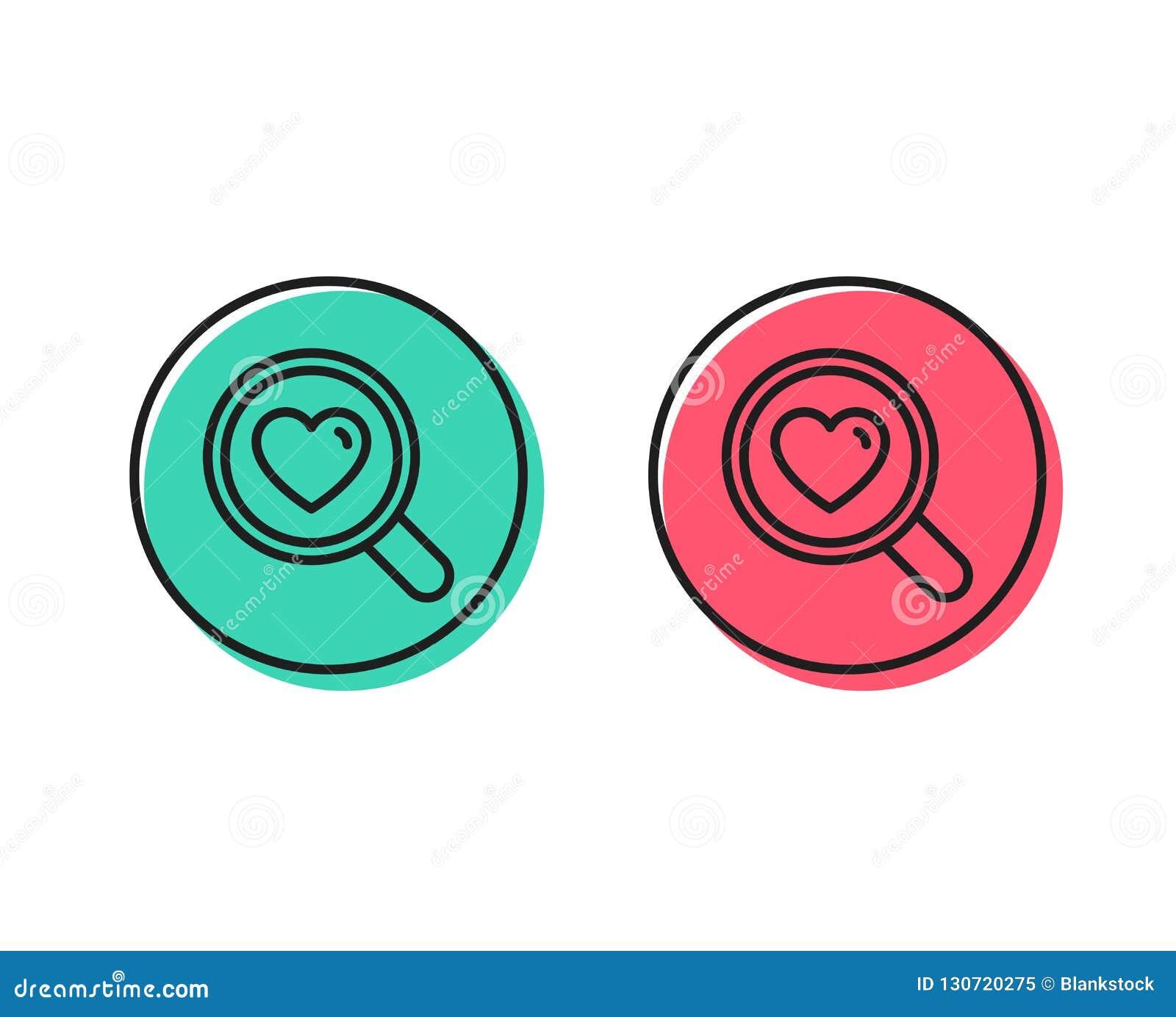 nye regler om kærlighedskøn og dating