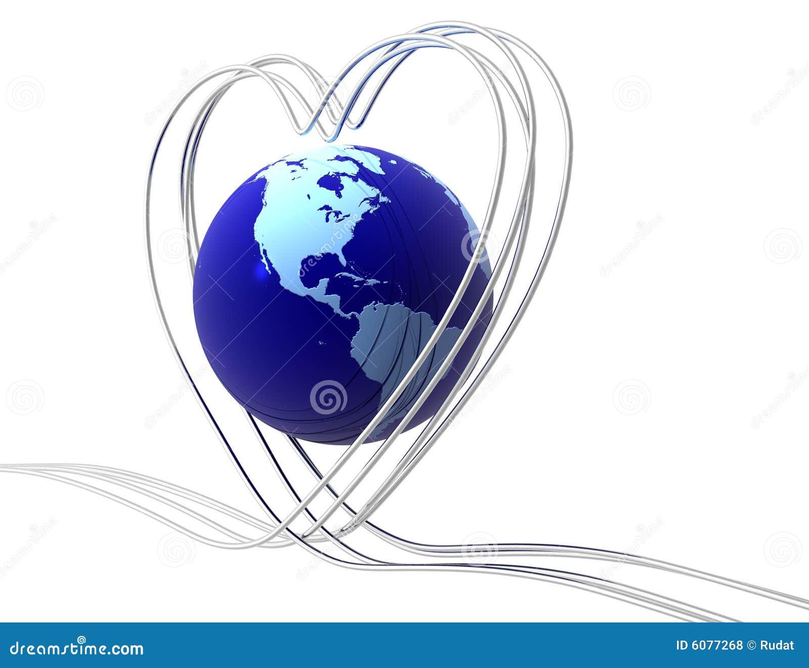 digital world hearts dreamscene - photo #23
