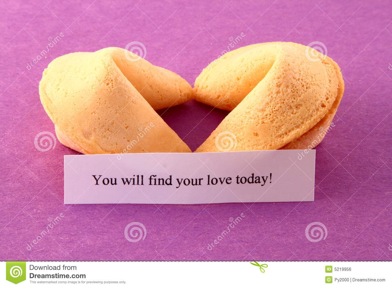 Fortune cookie images on Favim.com
