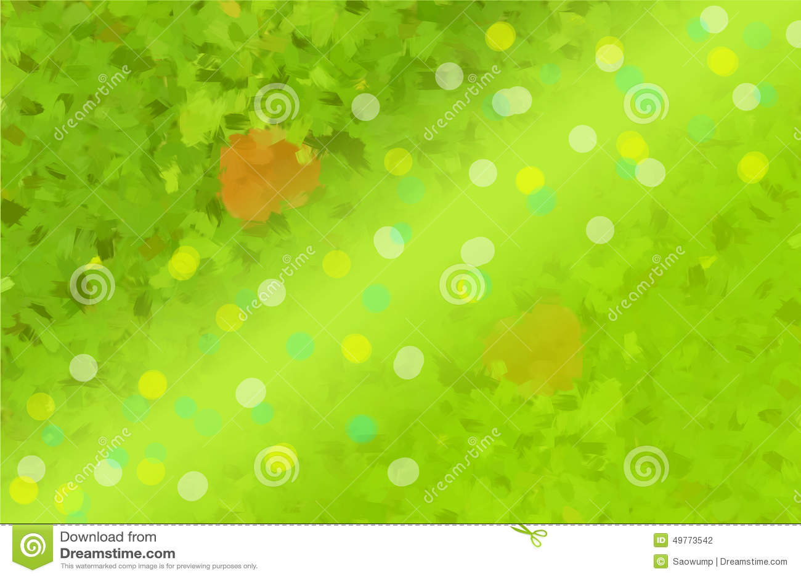 Most Inspiring Wallpaper Love Green - love-garden-bokeh-green-blur-background-design-color-shining-dot-wallpaper-red-blue-white-texture-49773542  Perfect Image Reference_621583.jpg