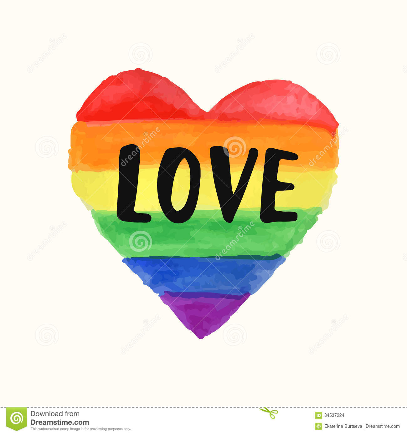 love is gay Whether or not you are active in the lgbt fight for equality, you are aware of the message of the movement on june 26, 2015, we made history when the supreme court found bans on same-sex marriage.