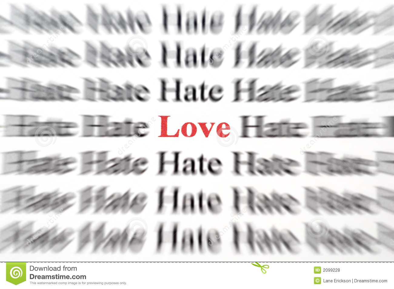 I hate love photos free download