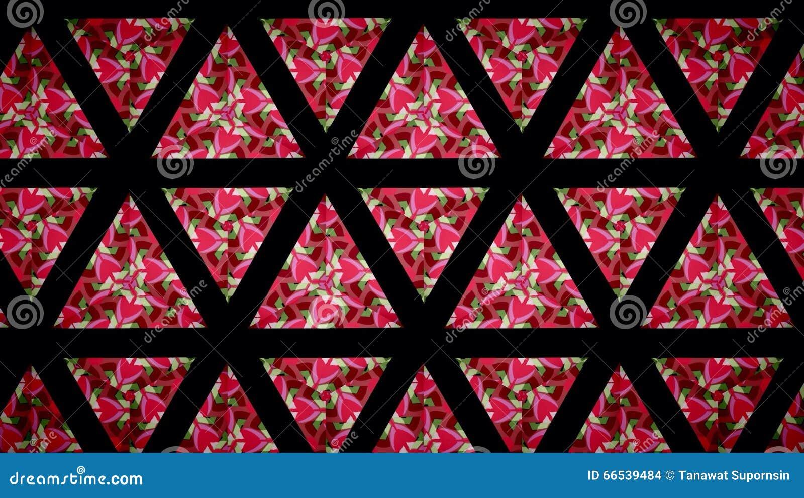 Love Heart Pink Red Green And Black Line Wallpaper Illustration 66539484 Megapixl