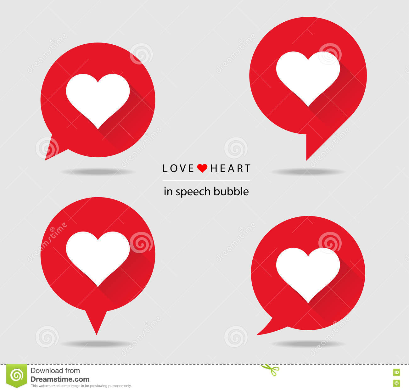 long speech of love Long speech poems these are the most popular long speech poems by poetrysoup members you can search for long speech poems by poem length and keyword.