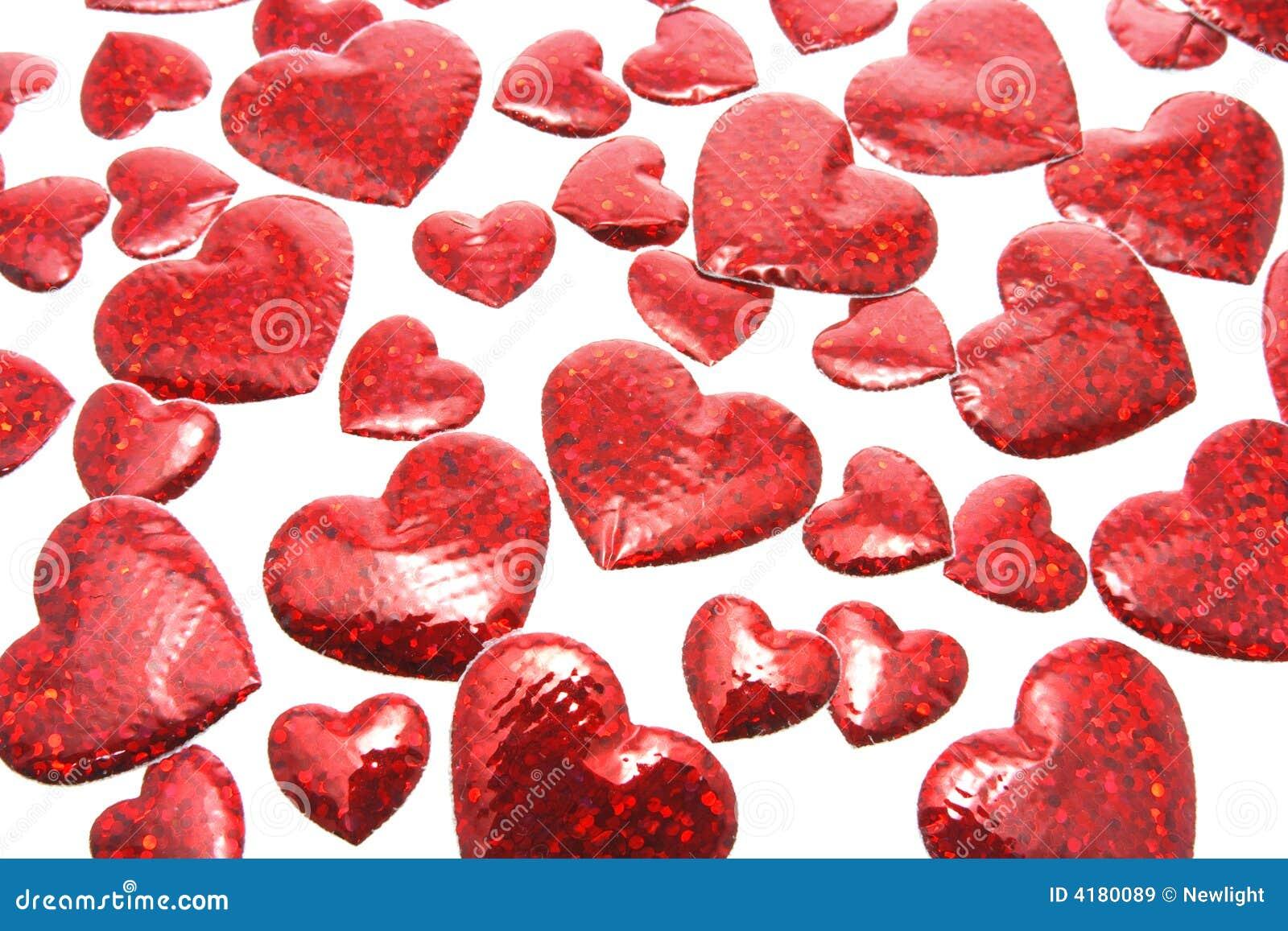 Love heart symbols stock image image of hearts concept 4180089 love heart symbols buycottarizona Image collections