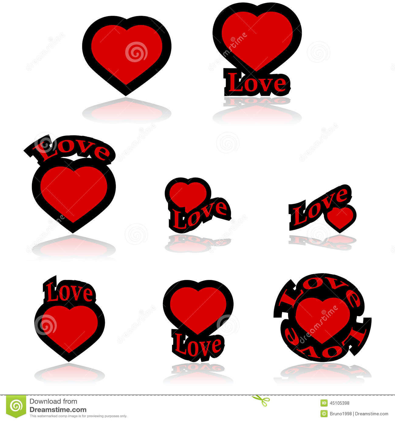 """Analysis of the Poem """"Variations on the Word Love"""" Essay"""