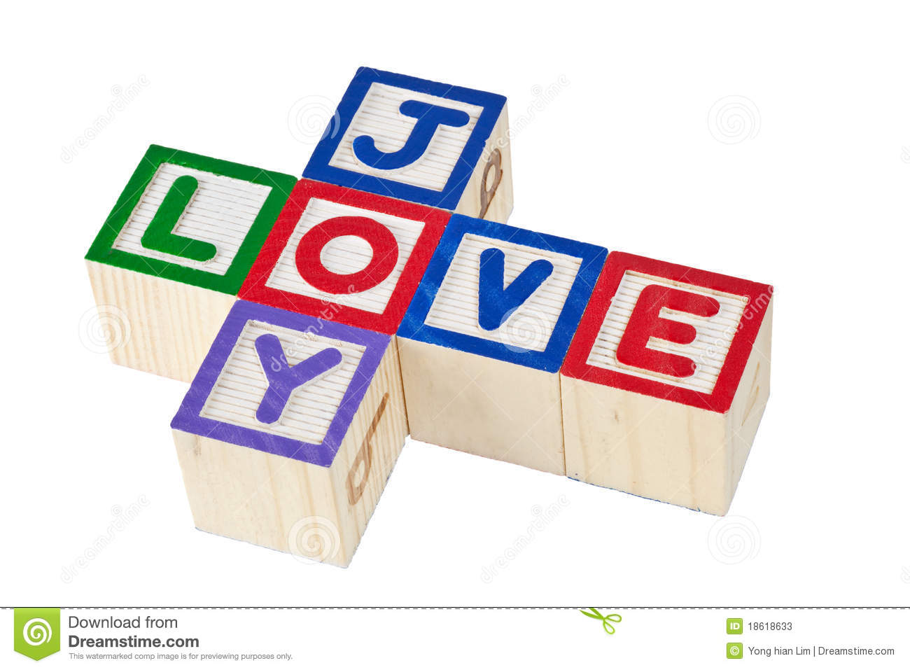 love and joy stock photos image 18618633 thumbs up clip art free childcare thumbs up clipart png