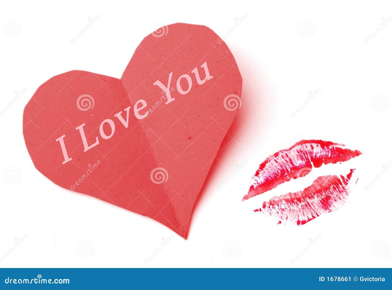 love kiss stock image image 1678661 kids clip art reading kids clip art for coloring
