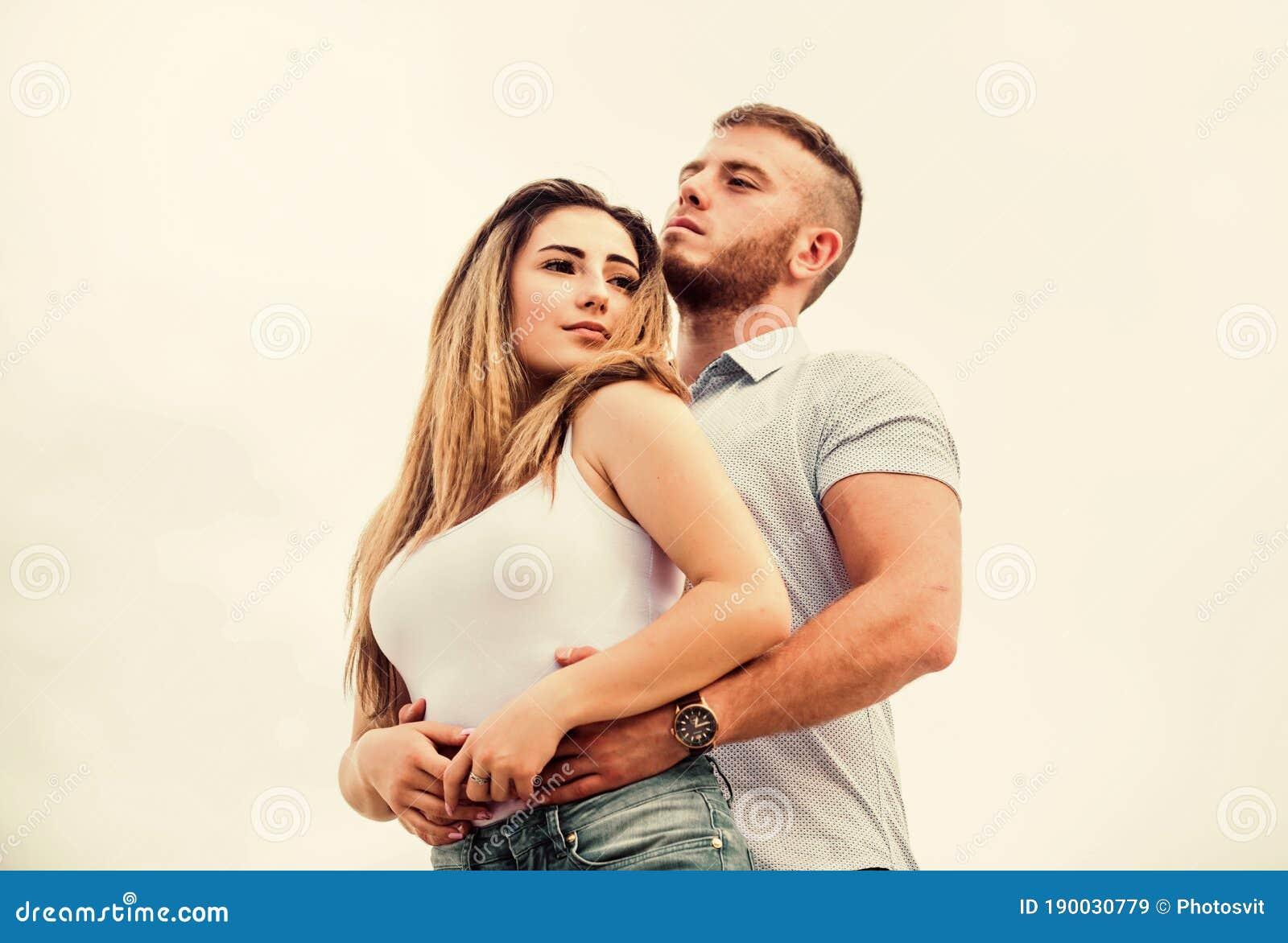 Girls guys sexy kissing Celebrity Girls