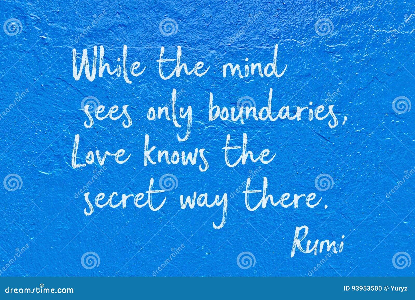 Citaten Rumi Rumit : Rumi cartoons illustrations vector stock images