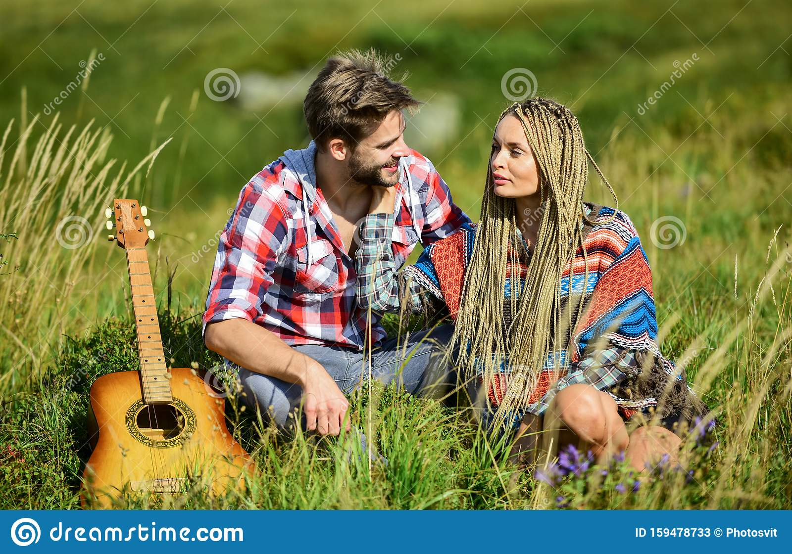 country boy singers dating a country girl