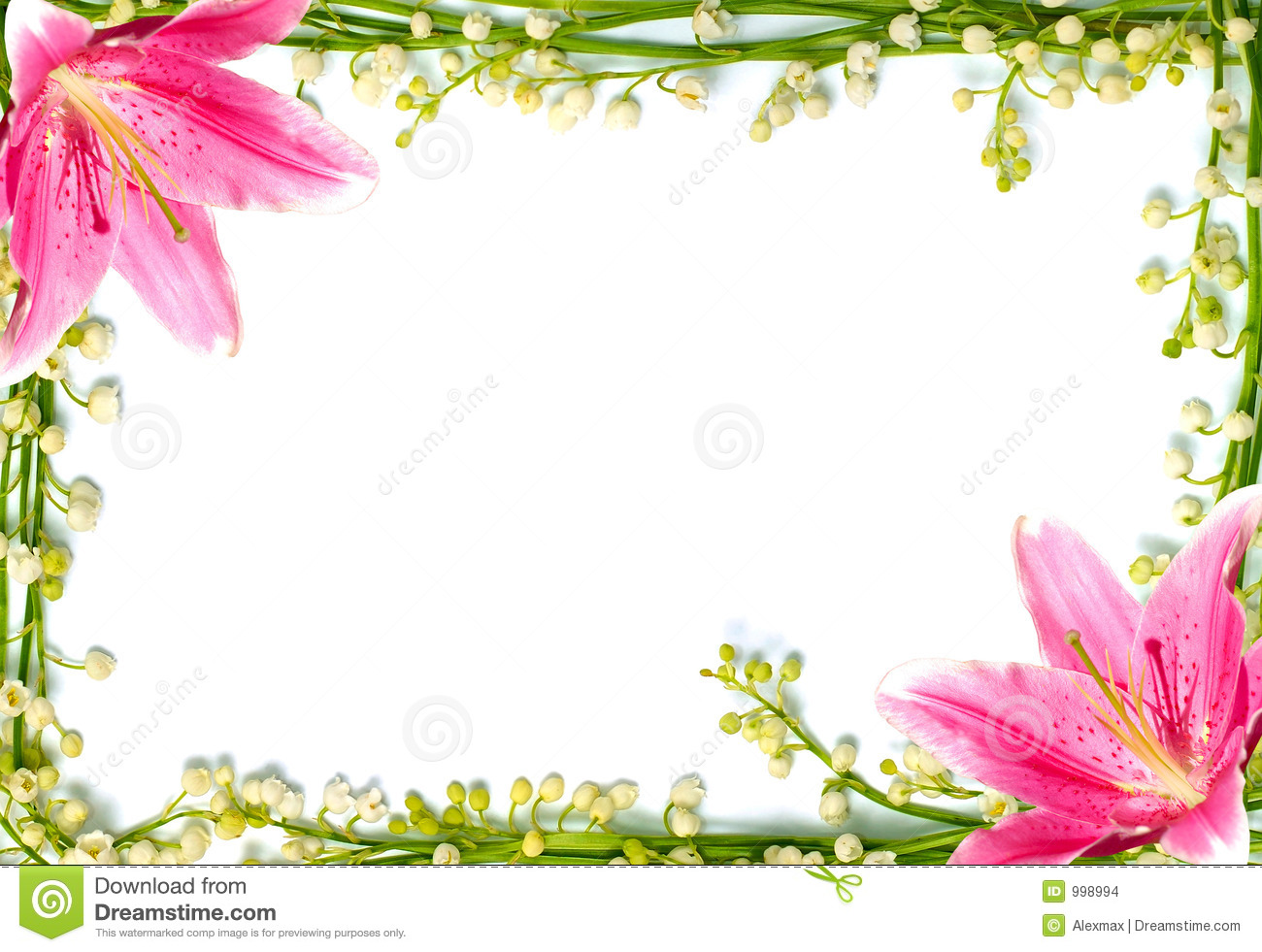 Love Letter Wallpaper Design : Love Letter Background Stock Images - Image: 998994