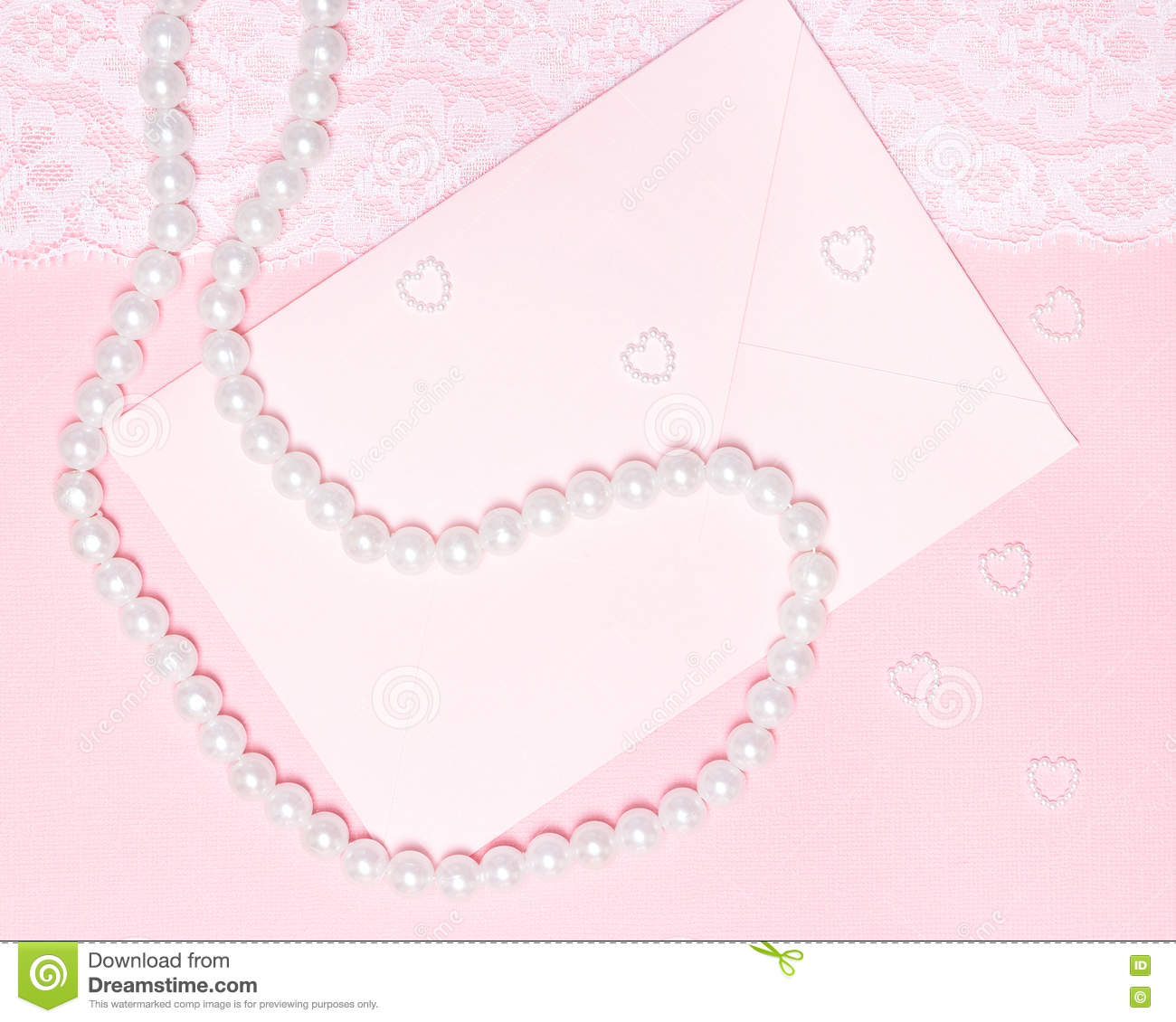 Love letter stock photo image of chaplet color felicitation download love letter stock photo image of chaplet color felicitation 81445498 altavistaventures Images