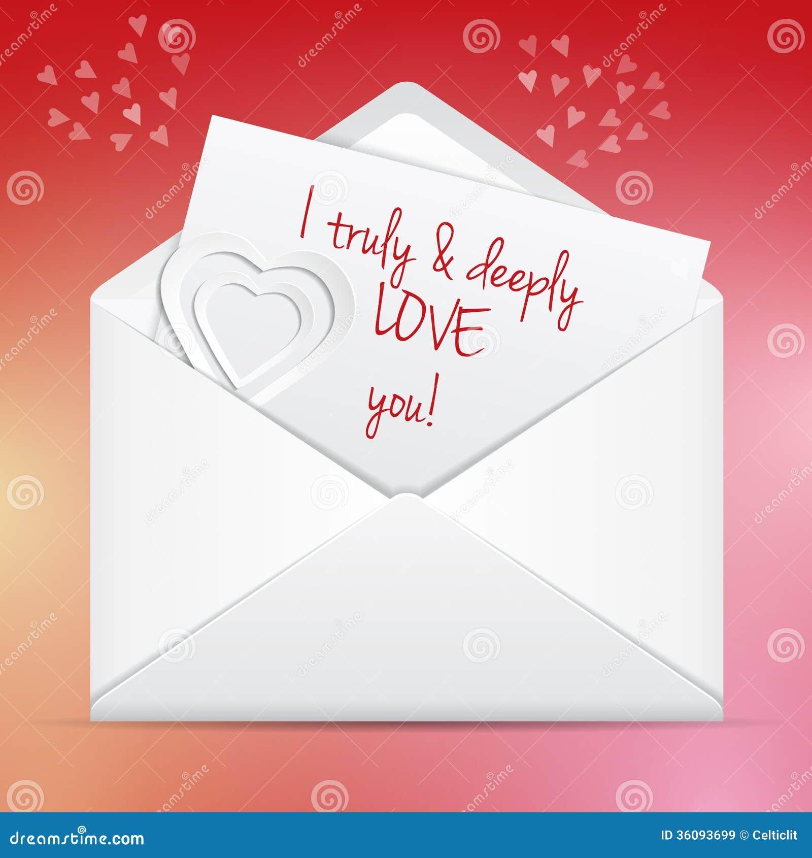 letter writing hd wallpaper